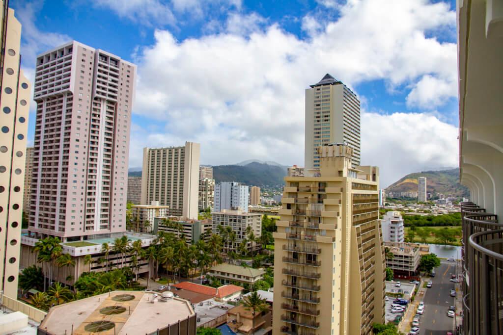 The Laylow Waikiki - One Year Later