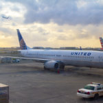 United to Invest $200 Million in Hawaii Airports