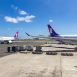 BREAKING: Hawaiian Airlines is Flying to Boston!
