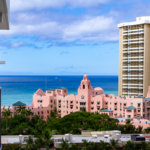 Hawaii Marriott Strike Update and Impacts