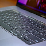 Review: Mid-2018 MacBook Pro
