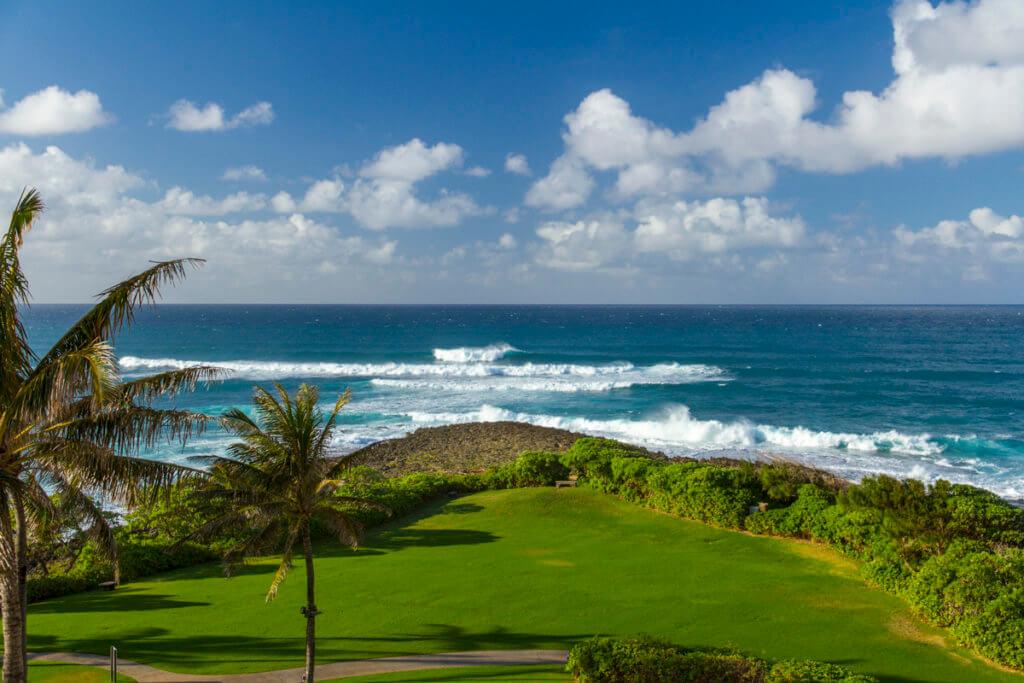 Turtle Bay Resort is Set for a Major Expansion