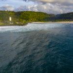 The Eddie Aikau Big Wave Invitational Returns