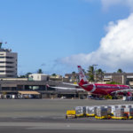 Scoot Airlines is Ending Its Honolulu Service