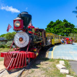 Maui Sugar Cane Train is Returning in 2019