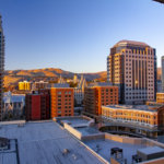 Review: Salt Lake Marriott Downtown at City Creek