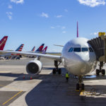 Hawaiian and JetBlue Expanding their Codeshare