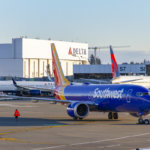 Southwest is Close to Receiving ETOPS Certification