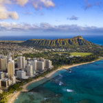 Southwest Likely to Launch Hawaii Service This Spring