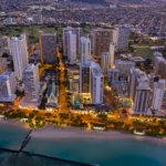 Review: Waikiki Beach Marriott