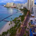 How to do the Honolulu Marathon Right