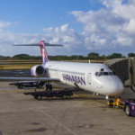 Hawaiian Airlines is a Premium Airline