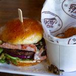 Fat Jacks Burger Emporium