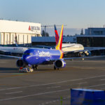 RUMOR: Southwest Valentine's Surprise for Hawaii