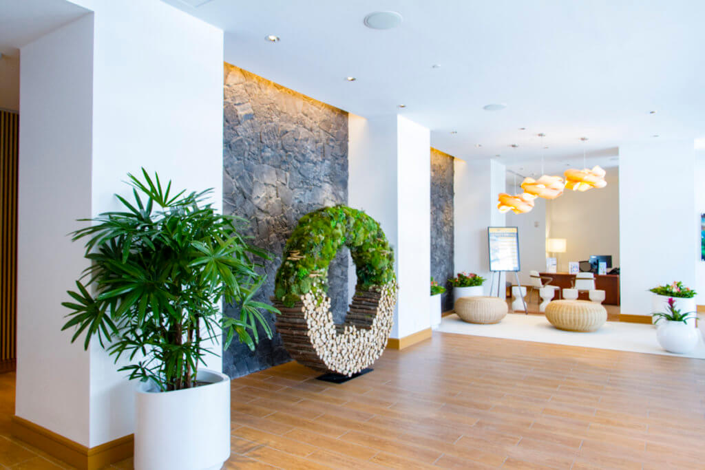 Hyatt is Adjusting its Hotel Award Categories Too