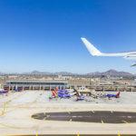 Southwest Begins Hawaii Validation Flights Today