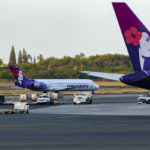 Hawaiian Air Adds SFO Frequency + New HGV Sales