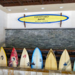 Review: Courtyard Waikiki 1-Bedroom Suite