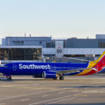 Analysis of the Southwest Airlines Hawaii Launch