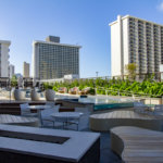 2019 World of Hyatt Category Changes Go Live Monday