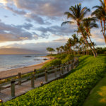 Hawaii Credit Card Award Travel Guide 2019