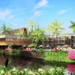 Coco Palms Project Grinds to a Halt