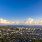 Buy a First Class Ticket to Hawaii for $6