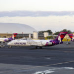 The Hawaiian Airlines Boeing 717 Conundrum
