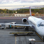 Review: Hawaiian Airlines 146 HNL-OGG