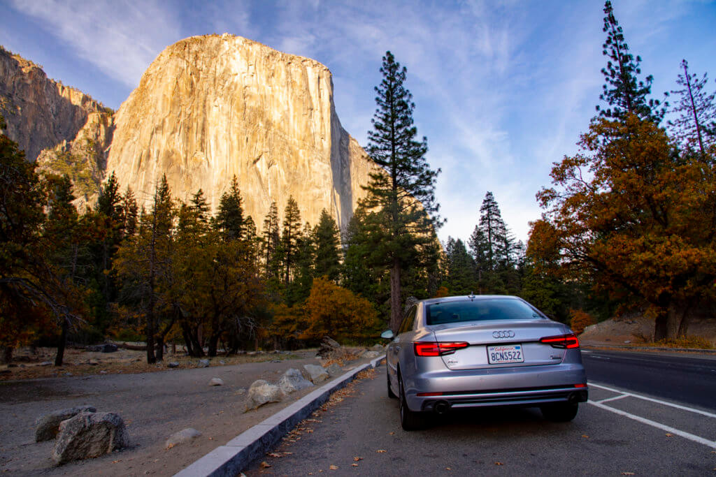 Silvercar is Adding Another Fee