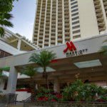 Marriott Restricts Points Advance Use