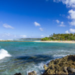 Turtle Bay to Begin Massive Renovation This Year