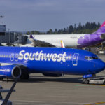 Southwest Announces Honolulu-Hilo Service
