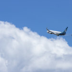 Can Alaska Air Continue to Find Success in Hawaii?
