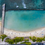 State of Hawaii Approves Funding to Save Waikiki Beach
