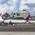 Get to the Airport Earlier This Summer in Hawaii