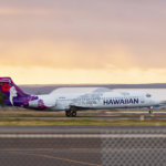 Hawaiian Airlines Flight Attendants to Picket