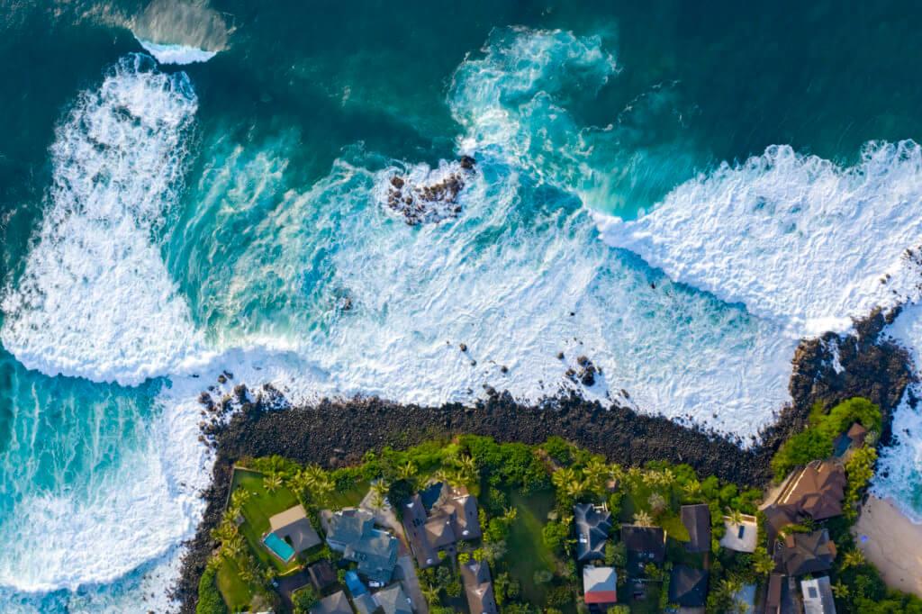 Oahu Vacation Rental Crackdown