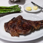 Old Homestead Steakhouse at Caesars Palace