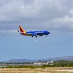 Southwest to Resume Hawaii Growth Next Month