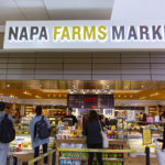 Napa Farms Market – Where You Should Visit at SFO