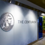 The Centurion Lounge Seattle – My Second Centurion