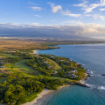 Big Island LUV Trip Report Introduction
