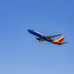Southwest Airlines Adds New Hawaii Routes