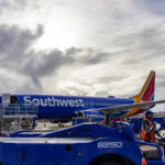 Hawaiian Airlines Gets a Reprieve