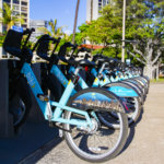 Biki Bikeshare Raises Prices