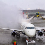 Amex Adds Travel Perks as Citi Eliminates