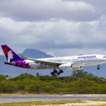 Hawaiian Airlines Launched Basic Economy