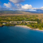 Westin Hapuna Beach Resort
