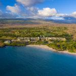 Review: Westin Hapuna Beach Resort
